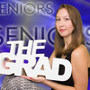 PA086886 39-seniors-background
