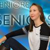PA086915 38-seniors-background