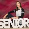 PA086938 19-seniors-background