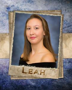Leah 1