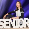 PA086936 63-seniors-background
