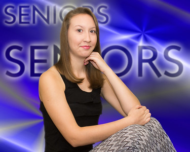 PA086869 39-seniors-background