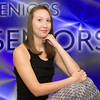 PA086869 39-seniors-background