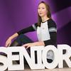 PA086935 97-seniors-background