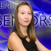 PA086878 39-seniors-background