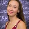 PA086854 109-seniors-background