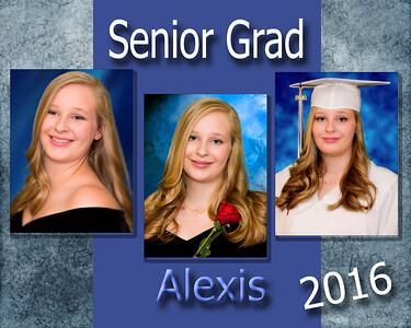 A seniors-frame-19