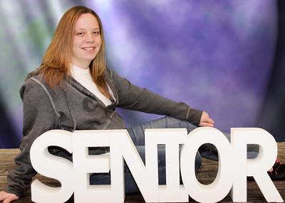 001_0007 46-seniors-background