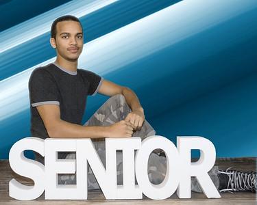 P1238775_pp 09-seniors-background