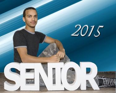 P1238775_pp 09-seniors-background A