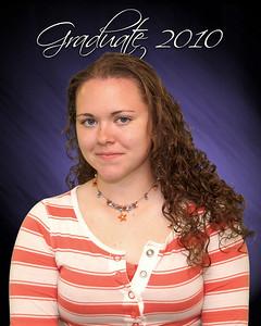 0034 seniors10-115