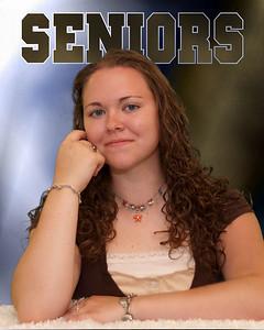 0060 seniors10-293