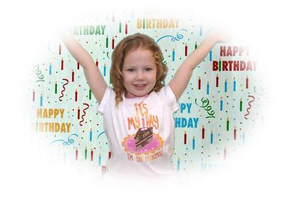 004 0032 birthday2 A
