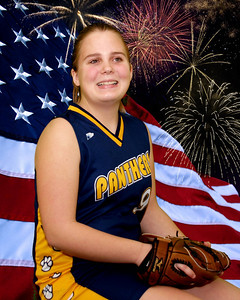 GSW_001_0061a US Fireworks Flag