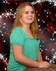 GSW_001_0040a 20Stars