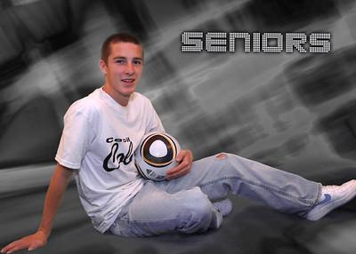 073 14-seniors-background H