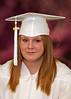 GSW_PB225380_0352a Red Portrait