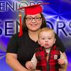 PB187274 39-seniors-background H