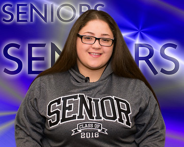 PB187209 39-seniors-background H