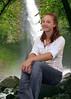 049 WaterfallCostaRica