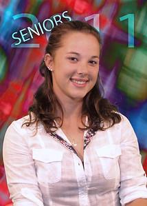 034 15-seniors-2011 5x7