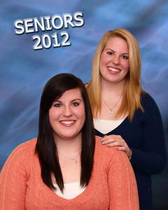 044a 18-seniors-background A