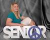 012a 14-seniors-drape