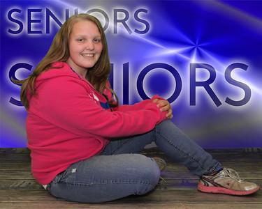 001_0013 39-seniors-background