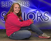 001_0013 39-seniors-background