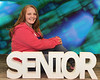 001_0019a 13-seniors-background