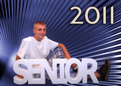 011 138-seniors-background
