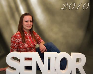 0012 seniors10-366A