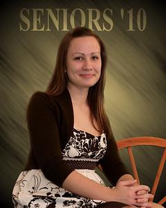 0045 seniors10-194