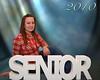 0010 seniors10-368A