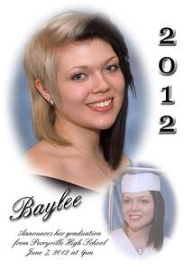 Baylee 5x7