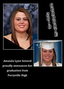 graduate 2010 blk