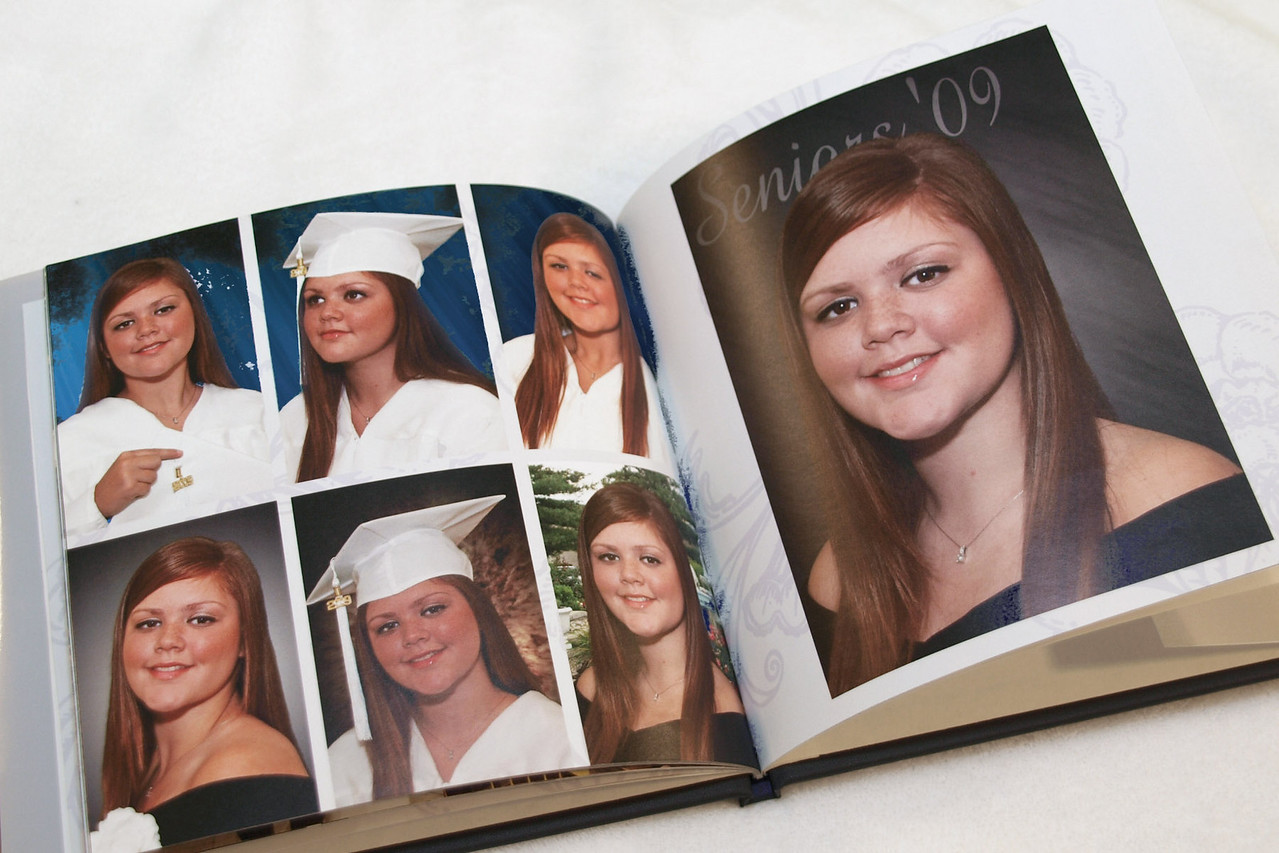 8x10 professional-quality custom hardcover book-binding just like hardcover books found in bookstores. Hardcover, Dust Jacket.  Up to 80 page book - $75.95 **Add $10.00 for shipping**