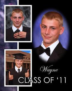 seniors-frame-02