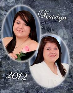 Katelyn 3