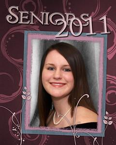 seniors-template-11