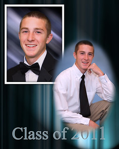 seniors-frame-05