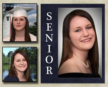 seniors-frame-18
