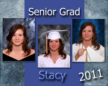seniors-frame-19