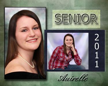 seniors-frame-20