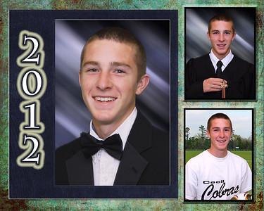 seniors-frame-21
