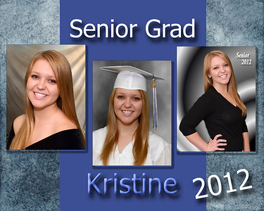 seniors-frame-19 A