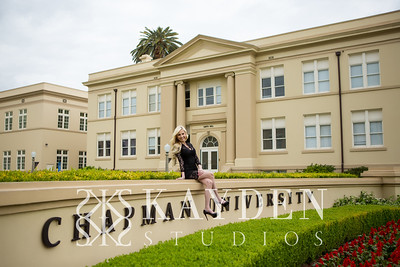 Kayden-Studios-Photography-Kelly-108