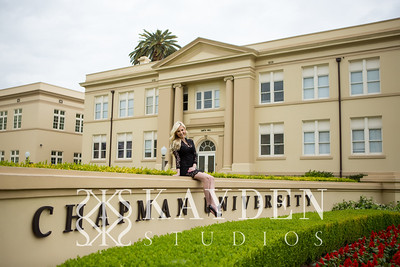 Kayden-Studios-Photography-Kelly-110