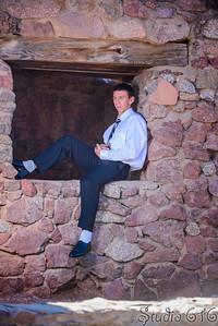 2015-02-06 Brandon - Studio 616 Photography-20