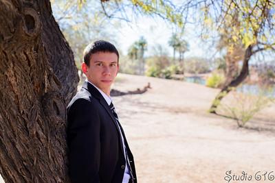 2015-02-06 Brandon - Studio 616 Photography-6